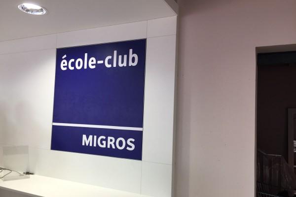 ecole-club-migros-lausanne-059129C9BC-508B-CBCB-7136-C246FBD25F7D.jpg