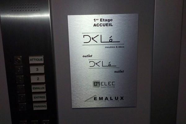 emalux-dklc-givisiez-04F1D706D5-6D05-14EC-CE28-5BB9DE3734A6.jpg