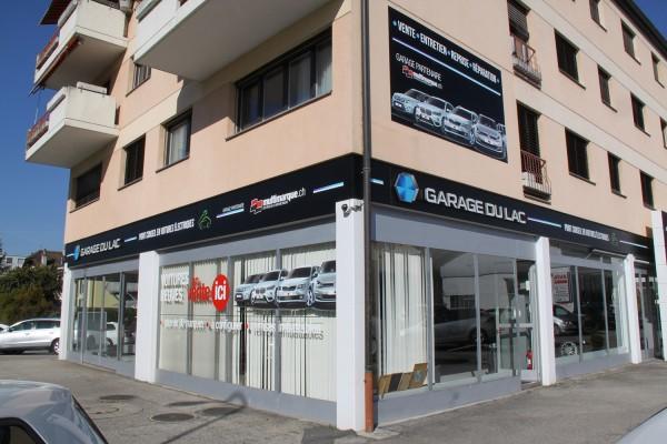 garagedulac-morges-017350E165-1DAF-1C43-DEE6-8229565A9478.jpg