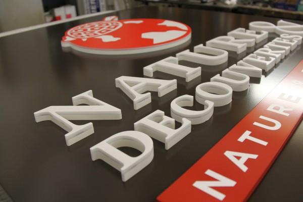 nature-decouvertes-neucha-tel-01E1D8A15C-2BDA-BC39-4D55-D416BCD88B32.jpg