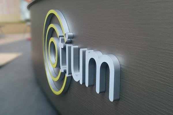 otium-marin-centre-neucha-tel7E4FDC9A-A8E1-6124-67B8-204CEF5B9FB9.jpg