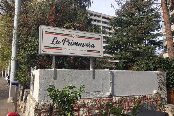 pizzeria-la-primavera-gena-ve-019046DF15-3D90-C617-5758-37BD482136D2.jpg