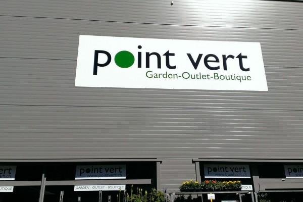 point-vert-moudon-0156012B18-5B24-68EB-3FFA-72A35748B5A1.jpg