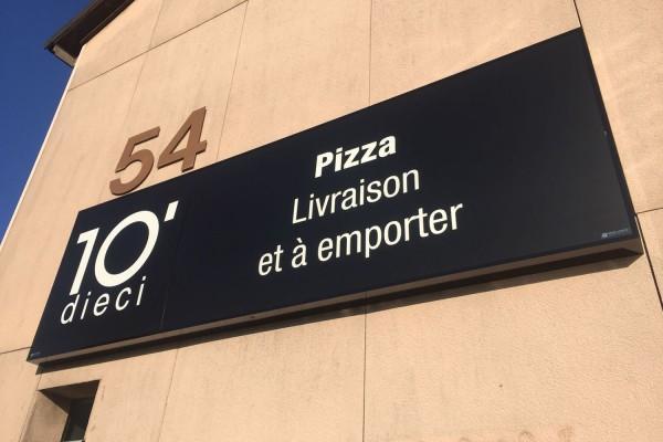 10-dieci-pizza-morges-01E90F41CB-1D55-A546-A3E4-20E067FAE533.jpg