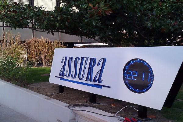assura-assurance-pully-01515365E8-E11B-A06C-7456-68540DEA412A.jpg