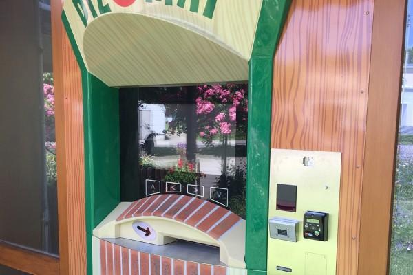 covering-sur-automat-0148DE3221-1684-11E9-0A1D-1A0A63337B84.jpg