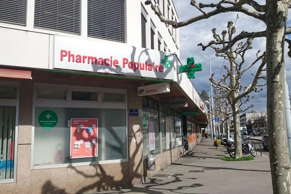pharmacie-populaire-gena-ve-014D74A2E0-AB07-F503-6E38-69EFBF195706.jpg